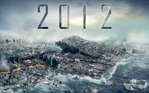 #1 Profezie e previsioni