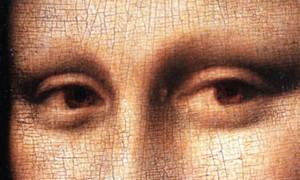 Leonardo Da Vinci e la sua infanzia