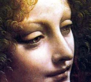 La Sessualità di Leonardo Da Vinci