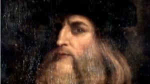 La Filosofia di Leonardo Da Vinci