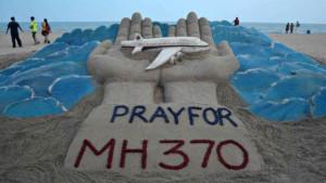 # 62 Suicidi di Piloti Seconda Parte