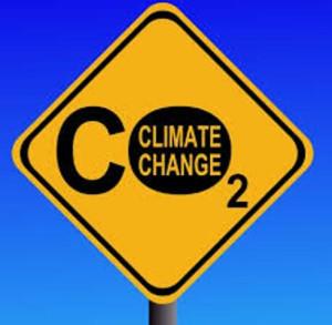 # 78 Aumento CO2 e Aumento della Temperatura