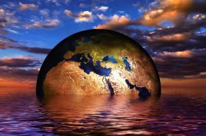 # 84 Cambiamenti Climatici
