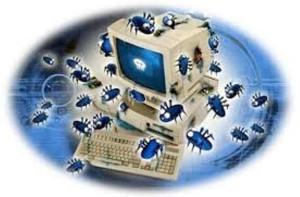 # 114 Il Virus Informatico
