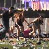 #124 La strage di Las Vegas