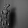 #128 L'INARRESTABILE EPIDEMIA DI SUICIDI