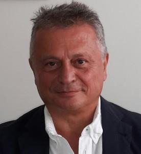 Ferdinando Gargiuolo