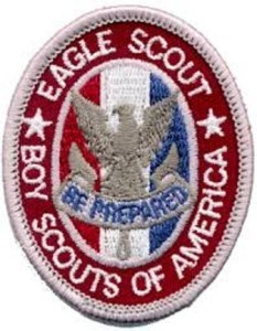 Eagle-Scouts-