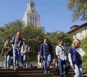 University-Tower