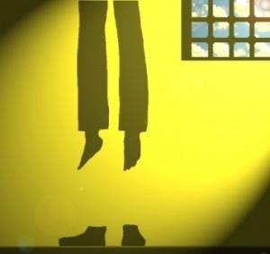 suicidio-carcere