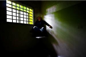 Suicidio-in-carcere