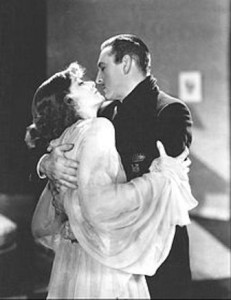 Greta_Garbo_John_Barrymore_Grand_Hotel_
