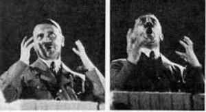 Hitler soluzione finale