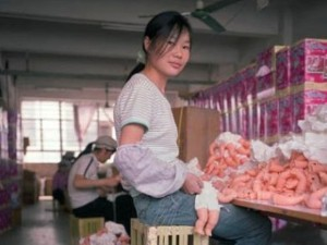 Lavoro minorile in Italia