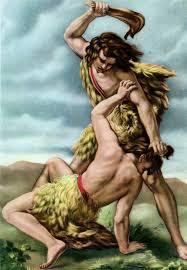 Caino ed Abele
