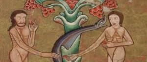 albero conoscenza del bene e del male