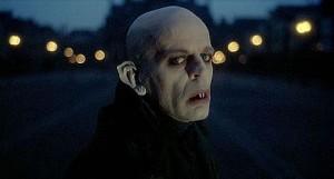 Nosferatu_Kinski