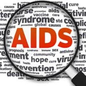 Epidemia di AIDS