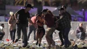la strege di Las Vegas