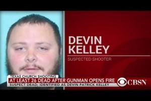 texas_killer_cbs_fi