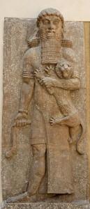 220px-Hero_lion_Dur-Sharrukin_Louvre_AO19862