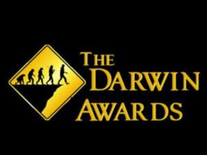 1418401827_darwin-awards